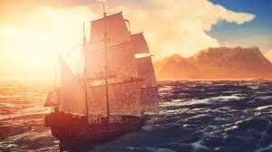 100 Design A Pirate Ship 6 Famous S Mental Floss