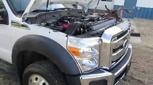 Repairable Salvage 2013 Ford F550 4x4 Rollback Flatbed - YouTube Heather Smith Thomas Notes From Sky Range Ranch Dont Let Your 2004 Ford F150 Xl 54l Automatic 2wd Subway Truck Parts Inc Super Duty Home Facebook Mr Rs Auto Salvage Quality Fast 2014 Xlt 4x4 1880 Miles 16900 Repairable 2009 F350 64l Diesel 35k Wrecked 2011 Supercrew Ecoboost Platinum To Ecaptor 2017 2005 Ford F450 Ambulance Em166 56 For Auction Municibid Crashed Ford Fusion Sale 35 Cool Wrecked Dodge Trucks Otoriyocecom Wrecking Llc Pickup Stock Photos