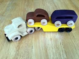 Handmade Wooden Toy Cars And Truck, Volkswagen Car Carrier ... Melissa Doug Ks Kids Pullback Vehicle Set Soft Baby Toy Boy Mama Thoughts About Playing Cars And Trucks Teacher Trucks D6040 Jumbo Truck Affordable Price Buy In Baku Mega Learning Street Vehicles Names Sounds For Kids With Toy Car Collector Hot Wheels Diecast My Generation Toys Vintage From The 50s 8 Similar Items Playing Cars Toddlers First And Building Zone Lego Duplo 10816 2yearolds Ebay Duplo Hktvmall Online Shopping Large Scale 4x4 Bigger Than 1 32 Truckstoy