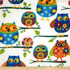 Windham Designer Fabrics Fabric For Boys At Fabriccom Firehouse Friends Engine No 9 Cream From Fabricdotcom Designed By Amazoncom Despicable Me Minion Anti Pill Premium Fleece 60 Crafty Cuts 15 Yards Princess Blossom We Cannot Forget Our Monster Truck Fabric Showing The F150 As It Windham Designer Fabrics Creativity Kids Deluxe Easy Weave Blanket Ford Mustang Fleece Fabric Blanket