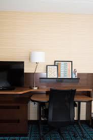 Front Desk Agent Jobs Edmonton by Fairfield Inn U0026 Suites By Marriott Edmonton North 2017 Room