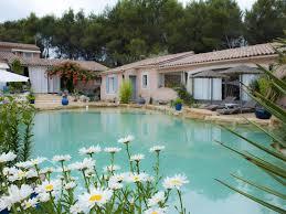 chambres d hote luberon maison d hôte indépendante avec piscine dans parc du luberon