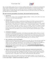 Career Builder Resume Tips Cover Letter For And Careerbuilder