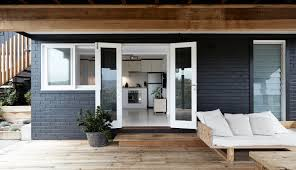 100 Home Interior Architecture Rue Your Pathway To Stylish Living