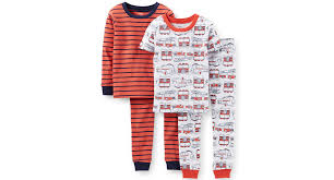 Carter's Little Boys' 4-Piece Fire Truck Pajamas | Products ... Boys 12 Months Carters Fire Truck Hero 2 Pc And Similar Items Hatley Trucks Organic Pyjamas Childrensalon Outlet From Cwdkids Holiday Pajamas Kids Outfits Truck Santa Pajamas Sawyer Sisters Smocked Clothing More 2018 Summer Children Excavator Print Pajama 1piece Firetruck Snug Fit Cotton Pjs Carterscom Amazoncom The Childrens Place Babyboys Fireman Piece For Kait Fuzzy Yellow Hooded Footed Bleubell Toddler Transport Graphic Tee Sale Size 18 These Were A Gift To