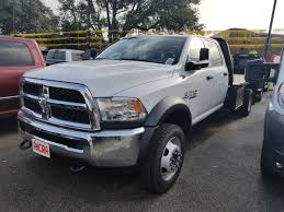 New And Used Trucks For Sale On CommercialTruckTrader.com Used Cars Houston Tx Trucks Gil Auto Sales Inc At Knapp Chevrolet Mega X 2 6 Door Dodge Door Ford Chev Mega Cab Six For Sale 77008 Goodyear Motors Twin City Mercedes Benz G Wagon Matte Black Diesel In Suvs Crossovers Vans 2018 Gmc Lineup Flatbed For Caforsalecom Hipower Hrng165t6 Sale Texas Year 2015 Xlr8 Pickups Woodsboro Md Dealer Dealership New Near Pasadena Bellaire