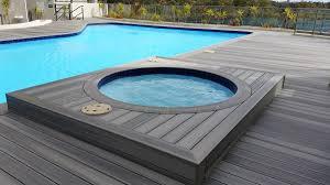Trex Deck Boards Home Depot by Deck Amusing Composit Decking Composite Deck Trex Composite