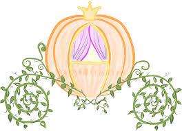Cinderella Pumpkin Stencil by Gold Pumpkin Cliparts Free Download Clip Art Free Clip Art