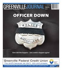 March 25 2016 Greenville Journal by munity Journals issuu