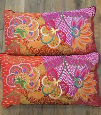 Pier One Canada Decorative Pillows by Pier 1 Imports Polyester Pillows Ebay