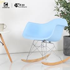 China Paris Chairs, China Paris Chairs Manufacturers And ...