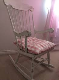 White Shabby Chic Rocking Chair | In Pontprennau, Cardiff | Gumtree Shabby Chic Bentwood Style Rocking Chair Home Sweet Home White Shabby Chic In Pontprennau Cardiff Gumtree Chairs Rocking Chair With High Back Wood Amazoncom Eucalyptus Wood Modern Farmhouse Whitewash Vintage Used Antique Chairs For Chairish Hitchcock Ville Dollhouse Perfect Addition To Any Dollhouse Room Appealing Shabtique Fniture By Kasia Page Painted White Nursery Farnborough Hampshire Miniature Wooden For Your Etsy Petite Primitive Oklahoma City Garage Sale Illustration Of A With Design Royalty