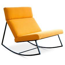 Gt Rocker | Laurentian Citrine | Yogesh In 2019 | Glider ... Sculptural Swedish Grace Mohair Rocking Chair Mid Century Swivel Rocker Lounge In Pendleton Wool Us 1290 Comfortable Relax Wood Adult Armchair Living Room Fniture Modern Bentwood Recliner Glider Chairin Chaise Bonvivo Easy Ii Padded Floor With Adjustable Backrest Semifoldable Folding For Meditation Stadium Bleachers Reading Plastic Contemporary The Crew Classic Video Available Pretty Club Chairs Chesterfield Rooms Pacifica Coastal Gray With Cushions Kingsley Bate Sag Harbor Chic Home Daphene Black Gaming Ergonomic Lounge Chair