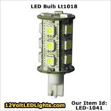 921 led bulb replacement lt1018 266 lumens 12 volt led bulb led