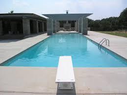 Pool Waterline Tiles Sydney by Modern Pool Tile Rolitz