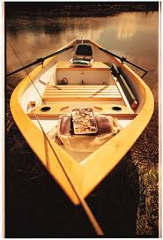 Wood Drift Boat Plans Free by 49 Best Wooden Boats Images On Pinterest Boat Building Boat
