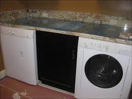 Home Depot Kitchen Sinks In Stock by Kitchen Lowes Storage Cabinets Stand Alone Kitchen Sink Units