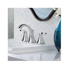 Moen Sage Bath Faucet by Moen Wayfair