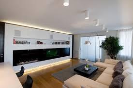 living room lighting ideas apartment 839