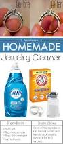 Homemade Drano For Sink by 22 Everyday Products You Can Easily Make From Home For Less