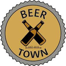 Long Trail Pumpkin Ale Calories by Beer Menu U2013 Beer Town