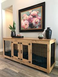 pin veas carrasco auf living room hundehaus