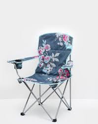 Lazy Pack Away Picnic Chair | Beach Life‍♀️ | Picnic ... Pair Of Vintage Retro Folding Camping Chairs In Dorridge West Midlands Gumtree 2 X Azuma Deluxe Padded Folding Camping Festival Fishing Arm Chair Seat Floral Joules Pnic Grey At John Lewis Partners Details About Garden Blue Casto 10 Easy Pieces Camp Chairs Gardenista Vintage 60s Colourful Beach Retro Quickseat Hove East Sussex Garden Chair Of 1960s Deck Vw Campervan Newcastle Tyne And Wear Lazy Pack Away Life Outdoors Outdoor Seating
