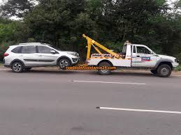 100 Truck Breakdown Service Towing Hyderabad 247 The Closest Cheap Tow Nearby