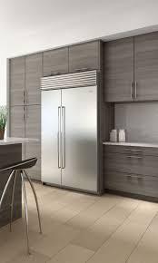 pin kevin in auf küche side by side kühlschrank haus