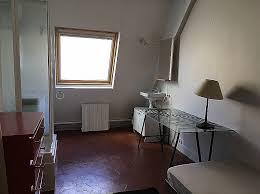 louer une chambre chez l habitant chambre etudiante lille résidence jules courmont high