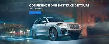 New & Used BMWs Near Panama City | Capital BMW In Tallahassee 1gtg5be38g1310819 2016 Silver Gmc Canyon On Sale In Fl Porsche Dealer Tallahassee Used Cars Capital For At Ford Lincoln Less City Mitsubishi Car 2015 Sierra 1500 1680 David Lloyd Auto Sales Kraft Nissan Of Vehicles Sale 32308 Answer One Motors Suv Trucks Youtube Mercedesbenz 380class For Cargurus Big Bend Craigslist Florida And Online Inventory Dealers Whosale Llc Dations