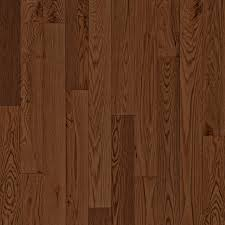 RED OAK CHESTNUT Product