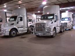 SmartWay Transportation Partner 2015 - LTL FREIGHT IL IA MN WI SD ... Sitzman Equipment Sales Llc 1996 Ford Ltl 9000 Water Truck Ultimate Guide To Amazon Shipments Chicago Distribution Warehousing Services Say Cargo Express Shipping What Blog 1995 Ford Ta Septic Truck Dependable Trucking In Us Canada Mexico Lessthantruckload How Can Your Company Benefit From Truckload Shipping Cte Vs Ftl Defined Explained Fort Mcmurray Pankratz Enterprises Ltd Reefer Alternative Refrigerated Transport Freight Saia Trains And Monitors Its Drivers The
