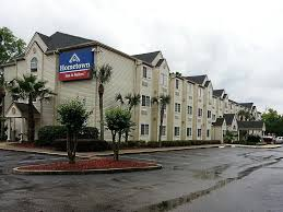Hometown Inn & Suies Jacksonville, FL - Booking.com Nextran Truck Center Locations Affordable Moving Usa Ocala Fl Movers Mommas Company 11232 Saint Johns Industrial Pkwy N Penske Rental 10821 Philips Hwy Jacksonville 32256 Dc Best Image Kusaboshicom How To Avoid Scams From Florida 814 Pickettville Rd Cylex The Cost Of Hiring Long Distance Movers Hale Trailer Brake Wheel Semitrailers Parts Fl At Uhaul Southside Beach Blvd Uhaul Enterprise Cargo Van And Pickup