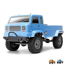 Electric 4WD Off-Road RC Truck/ Simulation Truck-1:10 Sca – Best RC ... Wpl Wplb1 116 Rc Truck 24g 4wd Crawler Off Road Car With Light Cars Buy Remote Control And Trucks At Modelflight Shop Brushless Electric Monster Top 2 18 Scale 86291 Injora Hard Plastic 313mm Wheelbase Pickup Shell Kit For 1 Fayee Fy002b Rc 720p Hd Wifi Fpv Offroad Military Tamiya 110 Toyota Bruiser 4x4 58519 Fierce Knight 24 Ghz Pro System Hot Sale Jjrc Army Fy001b 24ghz Super Clod Buster Towerhobbiescom Hg P407 Rally Yato Metal 4x4