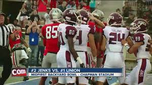 FNL: Game Of The Week - Jenks Vs. Union 'Backyard Bowl' - YouTube Swampys Backyard Bowl Swompton England Cfusion Magazine Bowls Toms Skate North Carolina Youtube The Worlds Most Recently Posted Photos Of Warnie Flickr Hive Mind Jenks Wins Another Classic Okpreps Backyards Excellent Kyle And Rocky Shaping 44 Zen Fire In Action Modern Outdoor Living Pinterest Japanese Garden Lanterns Pohaku Contians Japanese Jenkem Fritz Meads Mini House Spotted Cloth Washing Machine Pit Metal What Can I Use As A For Diy Odworking By Gaalen