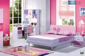 Colorful Girls Bedroom Furniture Sets – Womenmisbehavin