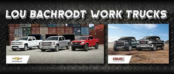 Rockford & Belvidere, IL New & Used Chevy Buick GMC Dealer | Lou ... Trucks For Sales Sale Rockford Il 2018 Kia Sportage For In Il Rock River Block 2017 Nissan Titan Truck Gezon Grand Rapids Serving Kentwood Holland Mi Vehicles Anderson Mazda Grant Park Auto 396 Photos 16 Reviews Car Dealership Trailer Repair And Maintenance Belvidere Decker 24 New Used Chevy Buick Gmc Dealer Lou 2019 Heavy Duty Peterbilt 520 103228 Jx Ford Escape