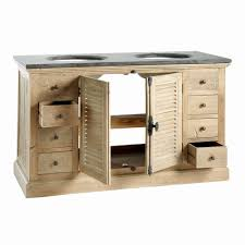 meuble de cuisine ancien meuble ancien pour salle de bain awesome meuble ancien cuisine