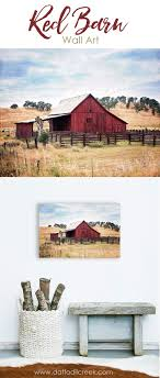 Best 25+ Red Barns Ideas On Pinterest | Barns, Country Barns And Farms Barn Wikipedia Heart Native Son The Shrine Barns Of Richland County Area History Why Are Traditionally Painted Red Youtube 25 Unique Patings Ideas On Pinterest Pottery Barn Paint Best Garage Door Cedar A Survey Upstater 230 Best Watercolor Old Buildings Images And Style Sheds Leonard Truck Accsories House That Looks Like Red At Home In The High