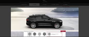 2017 JAGUAR F-Pace SUV - USA Visualizer Colros Wheels 6 Fire Truck Partscenterpop In Fss Wheel Simulator 2015 Lexus Rc350 Colors Visualizer F Sport Vs Standard 38 Pacific Dualies 293608 16 Stainless Steel Wheel Simulator Rear Tag 2017 Jaguar Fpace Suv Usa Colros Wheels 6 The Group Cragar Built For Real American Muscle Euro 2 With G27 Steering Wheel And Feelutch Mayhem Wheels Visualizer Aftermarket Phoenix Usa Gq64 Chrome Dually Autoplicity Racing Classic Custom Vintage Applications Available