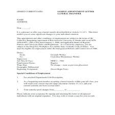 Free Resume Templates Quora As Well Elegant Cover Letter Template Best For Frame Awesome Examples Nurses Pdf 242