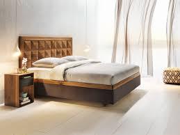 gesunder schlaf in metallfreien betten wohnart