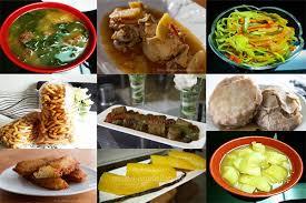 recette de cuisine malagasy la gastronomie malgache recettes ensoleillees