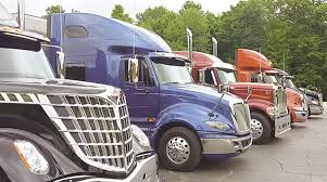 Used Class 8 Prices Up In December; Sales Slip On Fewer Days ... Work Zone Safety Products Site Safe Llc Mack Trucks For Sale 2484 Listings Page 1 Of 100 Belle Way Buick Gmc Car Dealer Fishers In Andy Mohr 2013 Volvo Vnl 670 Semi Truck For Sale By Ncl Truck Sales Youtube Life New Shelby F150 In Indiana Used Uses Trucks Call 888 8597188 Bette Garber Meets Rock Bottom Fancing Jordan Inc Dump 33 Phomenal Rent A Home Depot Picture Ideas