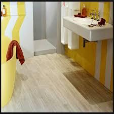 pvc boden pvc badezimmer 0d inspiration fliesen boden