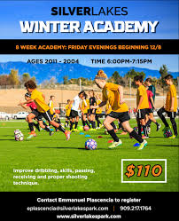 SilverLakes Winter Academy - SilverLakes Sports Complex Backyard Baseball Download Mac Ideas House Generation Best Of 1997 Vtorsecurityme Aurora Crime Beaconnews Soccer 1998 Outdoor Fniture Design And Football 2008 Pc Youtube Mickey Mouse Friends Disney Of Pc For Free Download Mac Pc Soccer Each Other By Football Humongous Ertainment Neauiccom