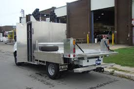 Twin Equipment Inc. - TruckCraft Flat Bed For Trucks Used 2012 Gmc Sierra 3500hd Flatbed Truck For Sale In Az 2371 New 2018 Ram 5500 Flatbed For Sale In Braunfels Tx Tg317553 2011 Ford F150 Xlt Flatbed Pickup Truck Item K7548 Sold Flatbeds Klute Truck Equipment Proghorn Utility Near Scott City Ks Dealer Custom 3 Steps With Pictures Pickup Highway Products Economy Mfg Used Trucks For Sale Uk Dakota Hills Bumpers Accsories Bodies Tool I Want A Custom My Fabricators Look Inside Old