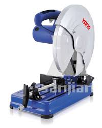 sell wood carving machines automatic cutting machine tile