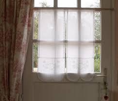 on m a commandé 4 panneaux pour 4 vantaux de porte fenêtre brise